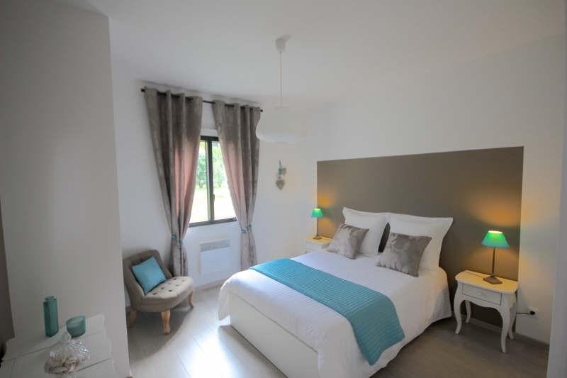 Deluxe sale house / villa Villers sur mer 638000€ - Picture 9