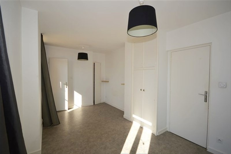 Vente appartement Grenoble 129 500€ - Photo 2