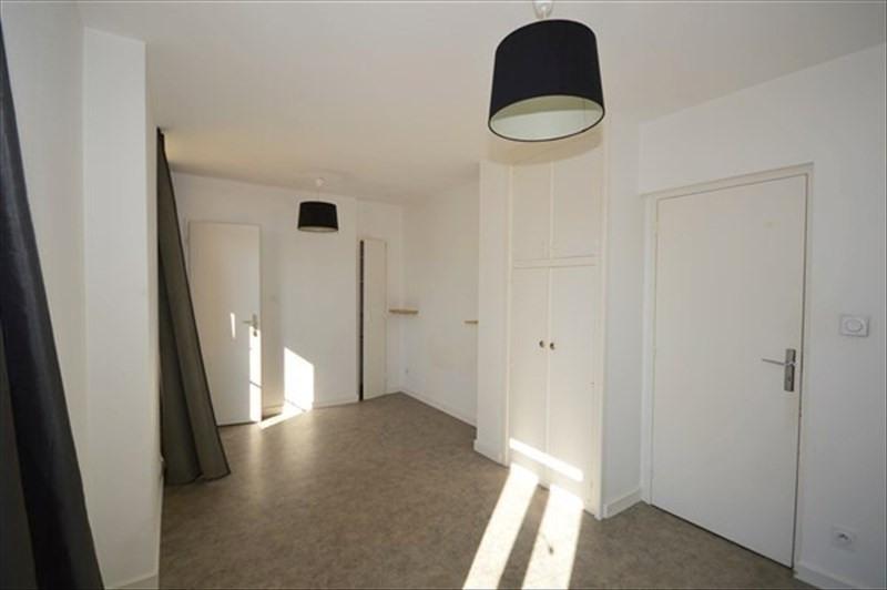 Sale apartment Grenoble 129500€ - Picture 2