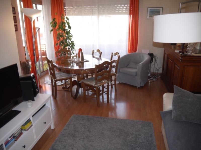 Revenda apartamento Bry sur marne 299000€ - Fotografia 1