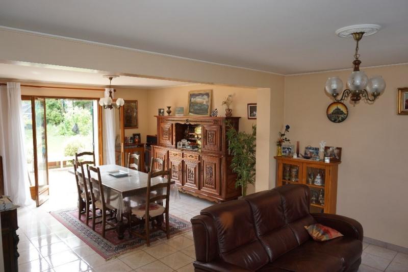 Vente maison / villa Argenteuil 436800€ - Photo 3