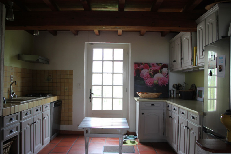 Vente maison / villa Samatan 15 km 283 000€ - Photo 2
