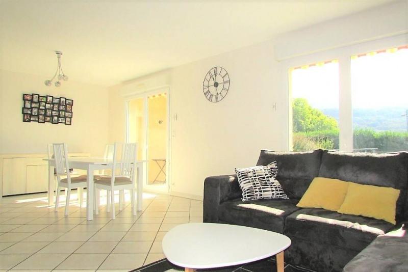 Vente maison / villa Coublevie 325000€ - Photo 3