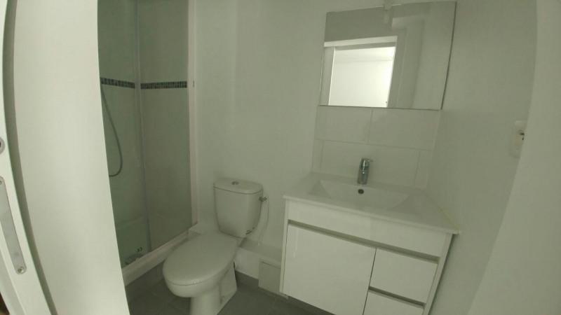 Location appartement Montlhery 494€ CC - Photo 3