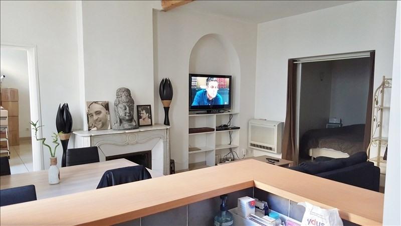 Location appartement Salon de provence 808€ CC - Photo 2