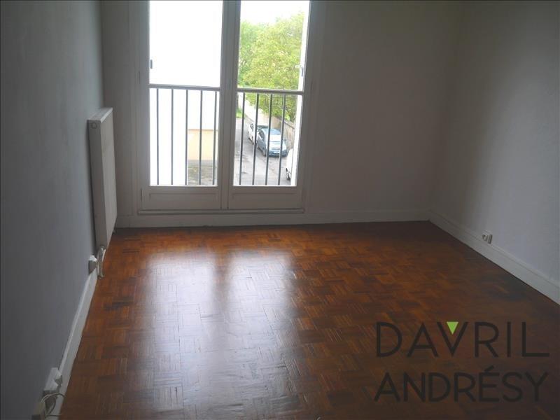 Locação apartamento Andresy 892€ CC - Fotografia 6