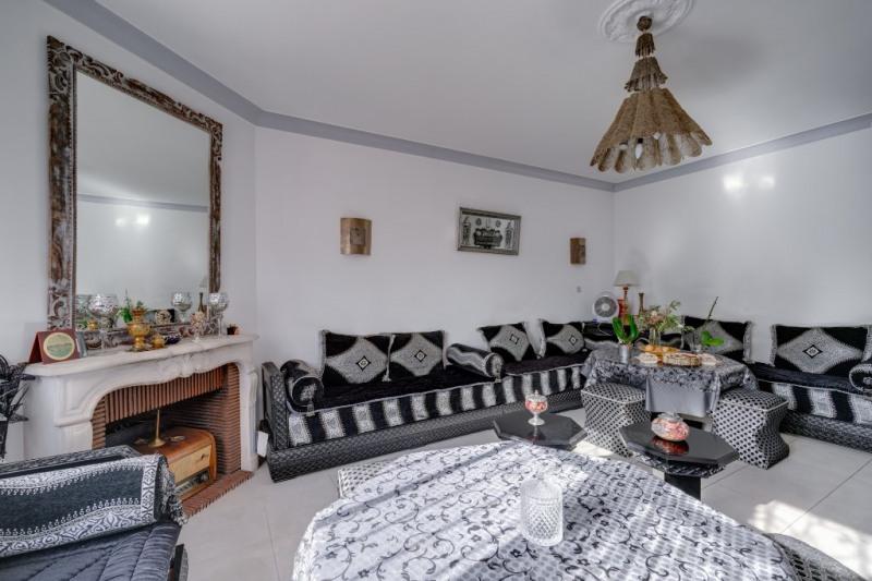 Verkoop  huis Toulouse 250000€ - Foto 5