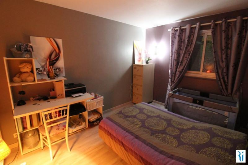 Venta  apartamento Rouen 115500€ - Fotografía 7
