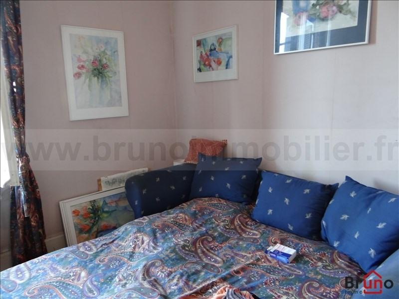 Vente de prestige maison / villa Le crotoy 659900€ - Photo 7