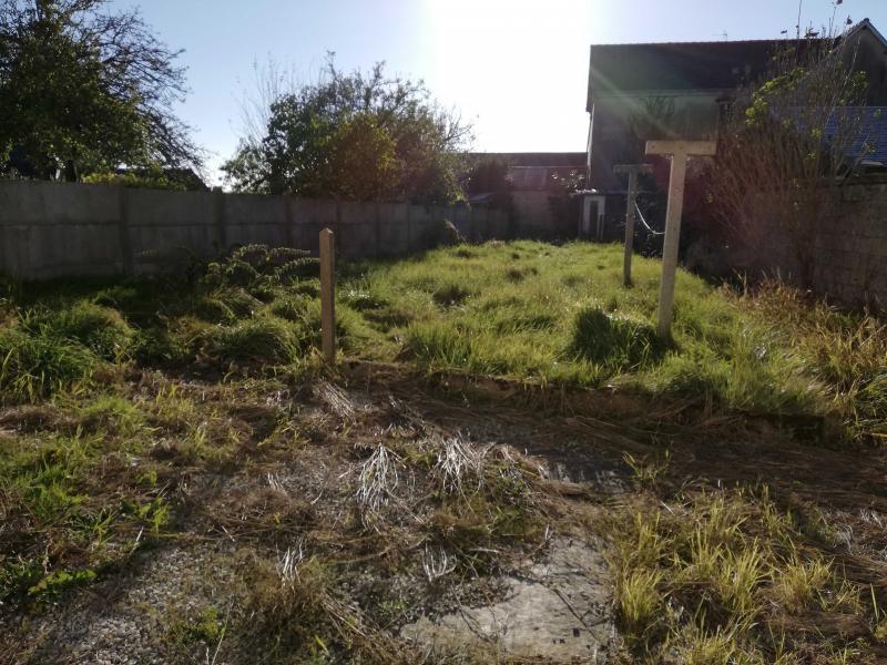 Sale house / villa Cleguerec 74300€ - Picture 16
