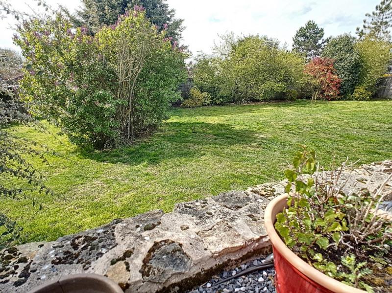 Vente maison / villa Le mee sur seine 489000€ - Photo 13