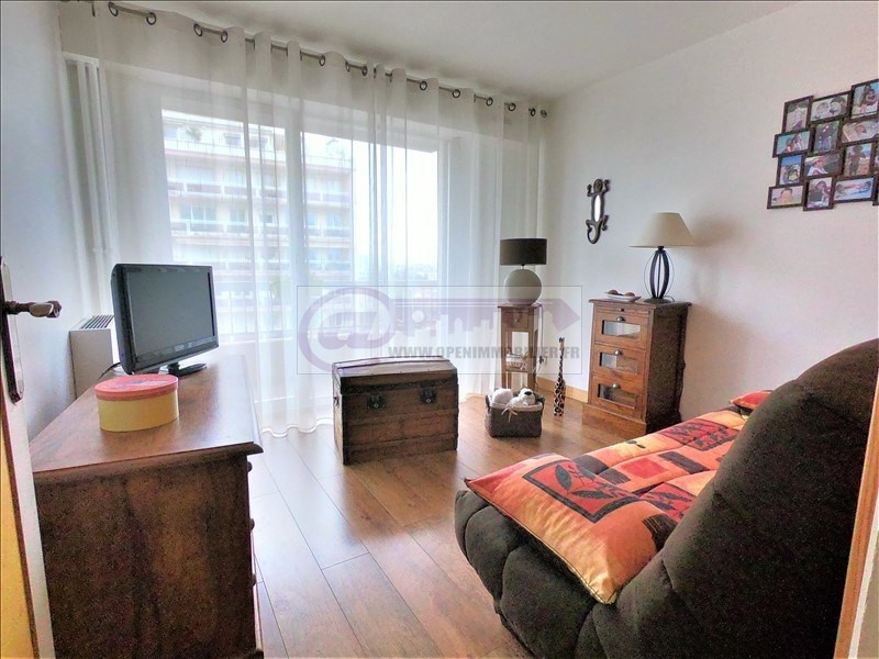 Sale apartment Epinay sur seine 219 000€ - Picture 4
