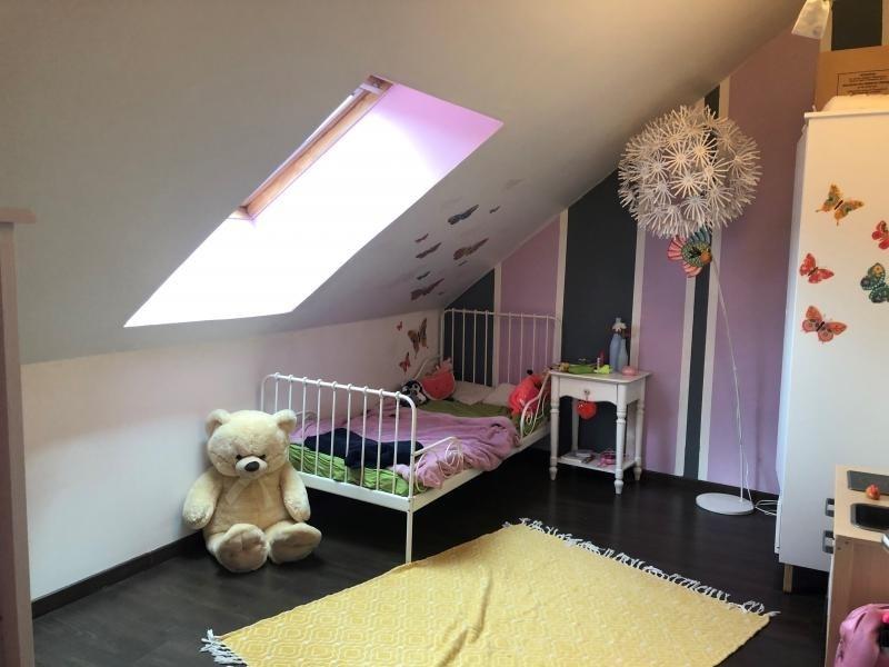 Vente maison / villa Auvers sur oise 350000€ - Photo 9