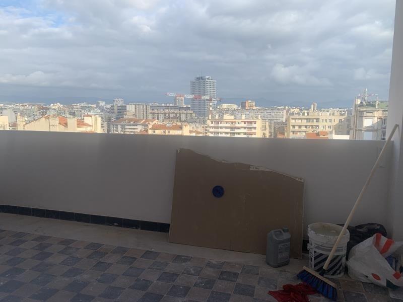 Alquiler  apartamento Marseille 8ème 2100€ CC - Fotografía 12