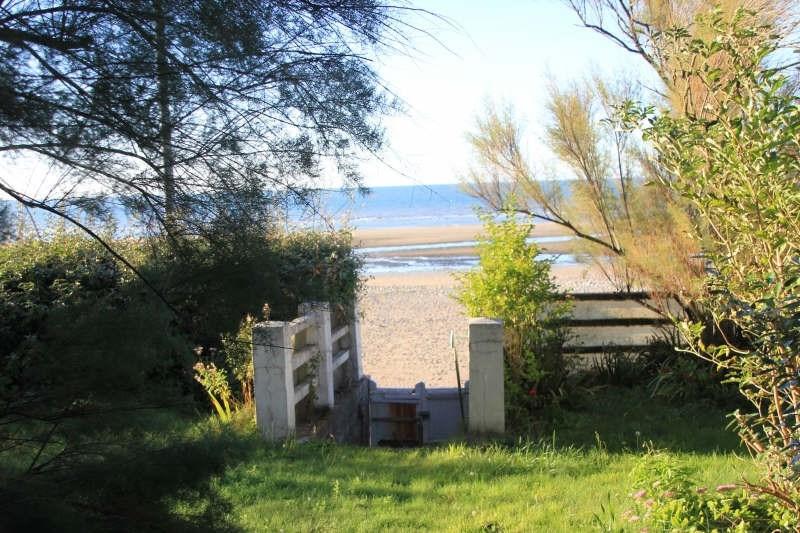 Vente maison / villa Villers sur mer  - Photo 3
