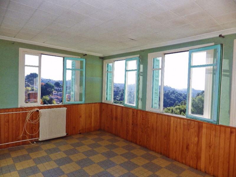 Vente maison / villa Colomars 375000€ - Photo 7