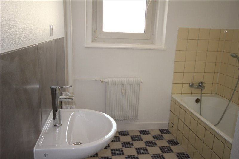 Location appartement Strasbourg 705€ CC - Photo 6
