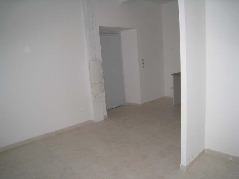Rental apartment Carcassonne 303€ CC - Picture 2