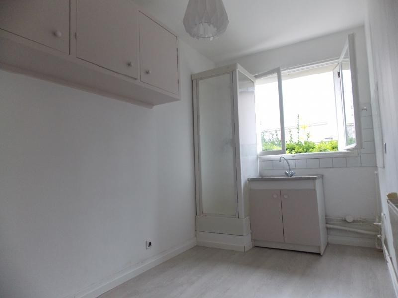 Produit d'investissement appartement Chatou 75 000€ - Photo 2
