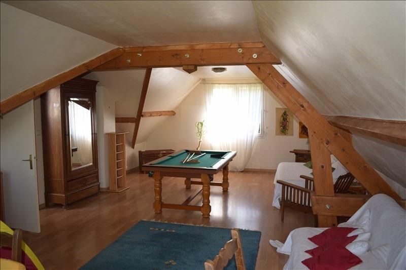 Vendita casa Rosny sur seine 360000€ - Fotografia 13