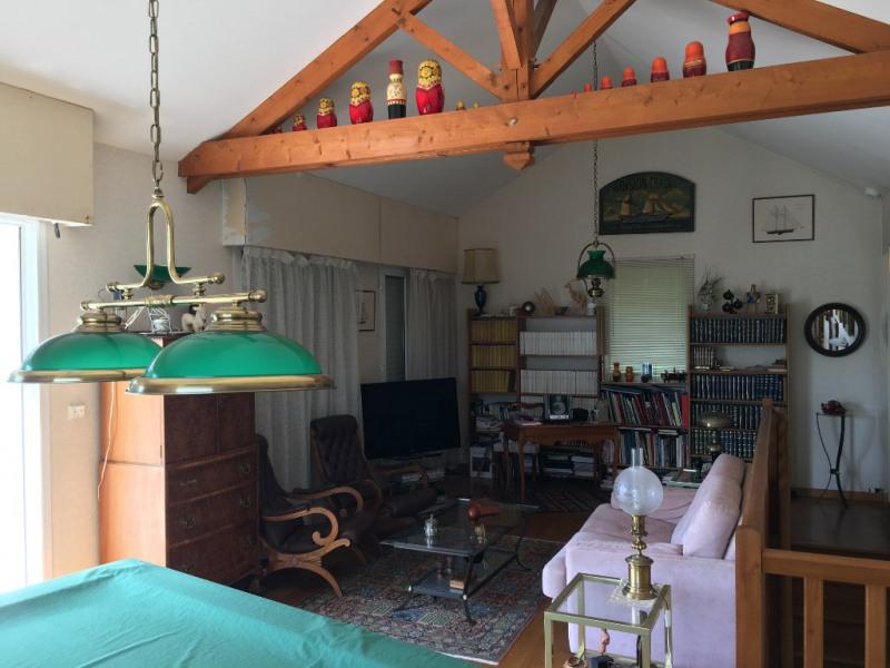 Deluxe sale house / villa Saint nazaire 551250€ - Picture 4