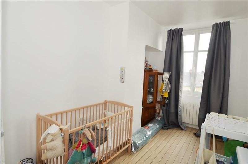 Location appartement Nantes 950€ CC - Photo 5