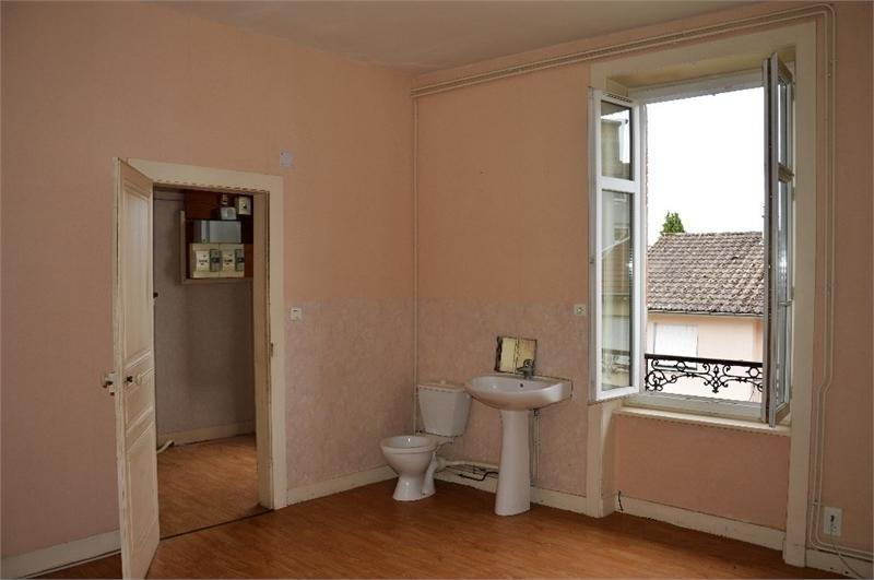 Sale house / villa Limoges 138000€ - Picture 7