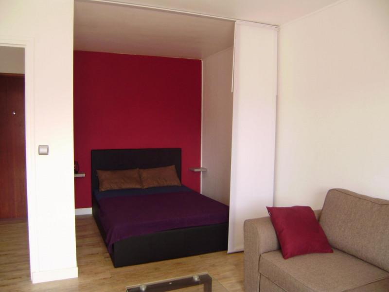 Location appartement Châlons-en-champagne 550€ CC - Photo 4
