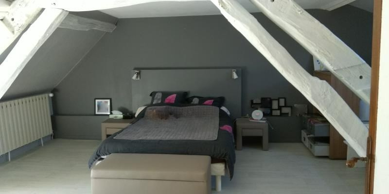 Vente maison / villa Decize 125 000€ - Photo 7