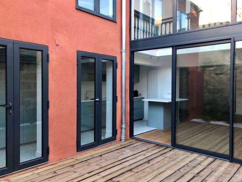Sale house / villa Bordeaux 899000€ - Picture 1