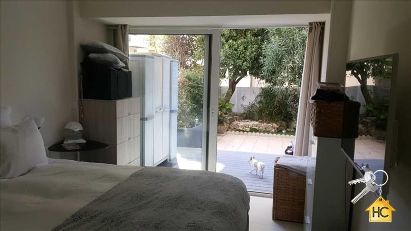 Vente appartement Cannes 445 000€ - Photo 4