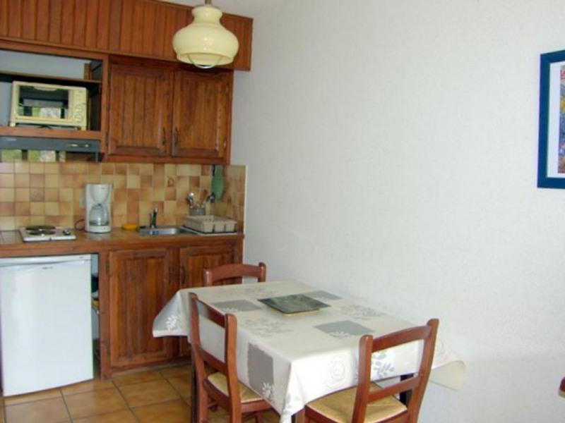 Vente appartement Prats de mollo la preste 40000€ - Photo 2