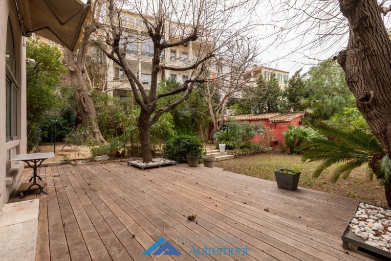 Immobile residenziali di prestigio appartamento Marseille 7ème 990000€ - Fotografia 12