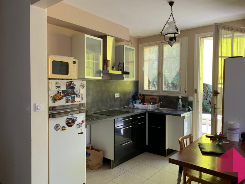 Vente maison / villa Revel 169000€ - Photo 3