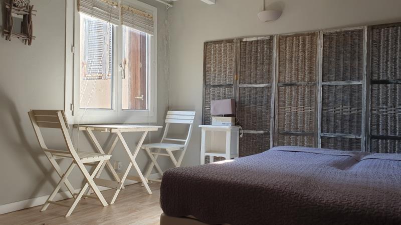 Deluxe sale apartment Aix en provence 655000€ - Picture 6