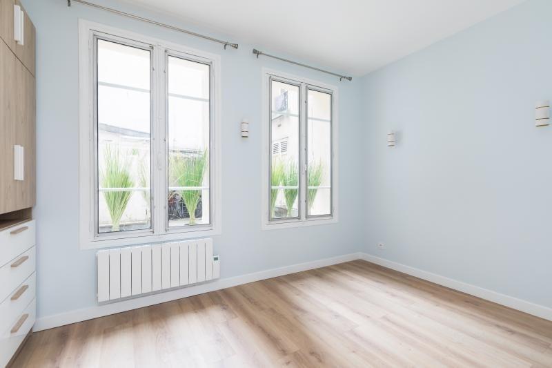 Sale apartment Paris 11ème 649000€ - Picture 6