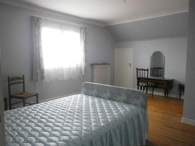 Sale house / villa Ivry la bataille 242000€ - Picture 10