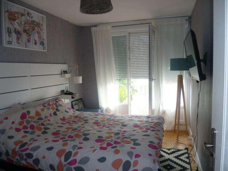 Affitto appartamento Caen 645€ CC - Fotografia 4
