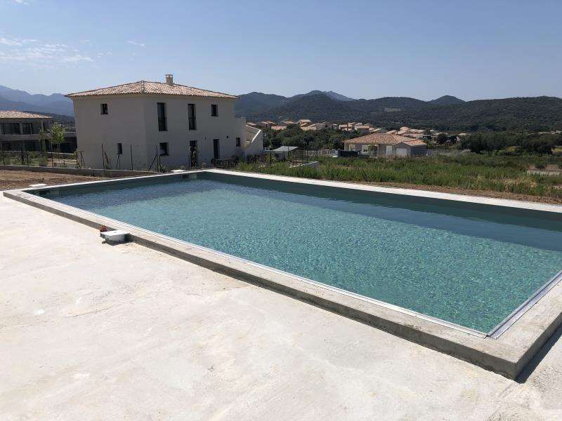 Vente de prestige maison / villa L'île-rousse 870000€ - Photo 3