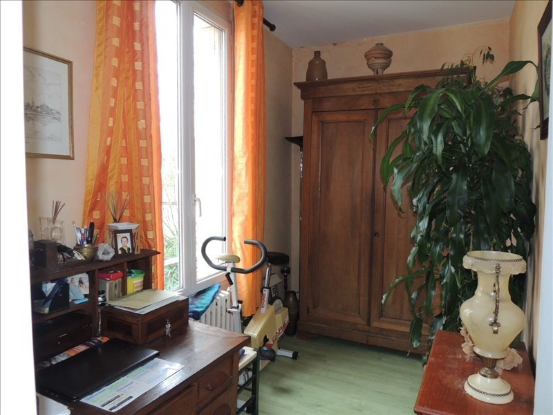 Sale house / villa Moneteau 170 000€ - Picture 5
