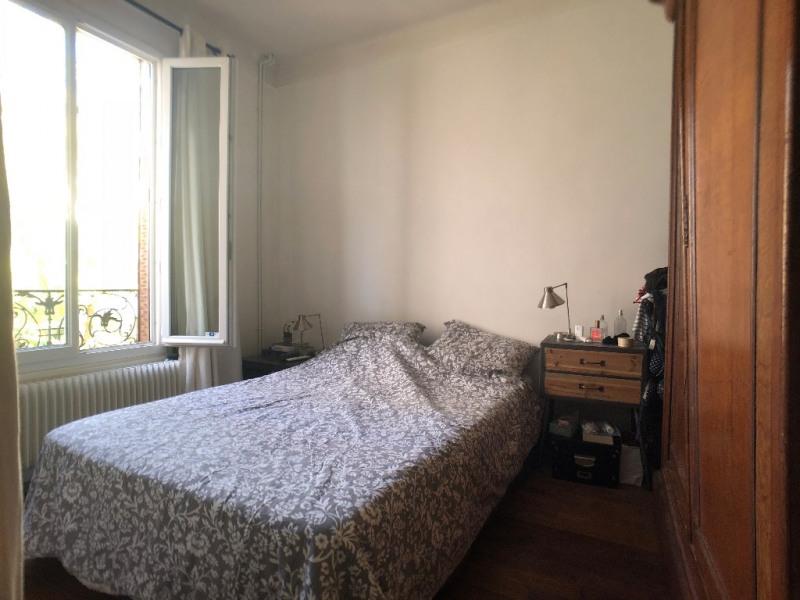Vente maison / villa Bois-colombes 600000€ - Photo 5