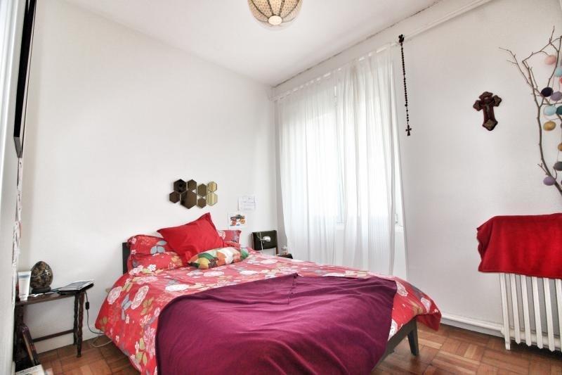 Vente appartement Lorient 202350€ - Photo 3