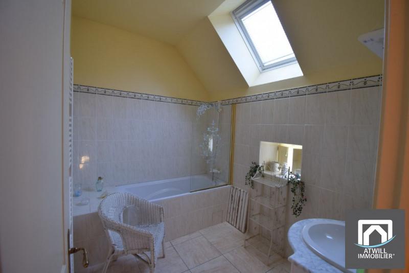 Vente maison / villa Blois 420000€ - Photo 7