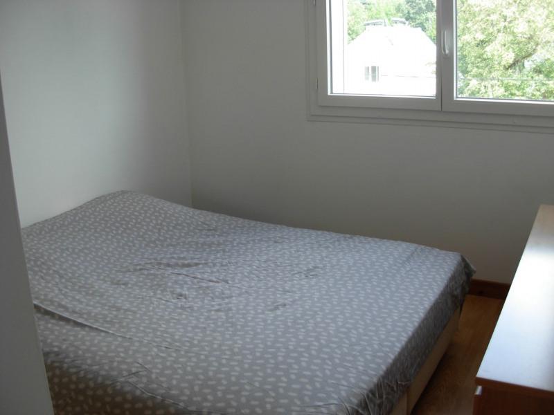 Vente appartement Saint-michel-sur-orge 176000€ - Photo 4