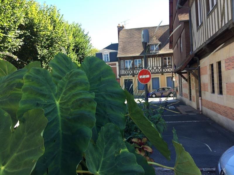 Location appartement Pont l eveque 679€ CC - Photo 4