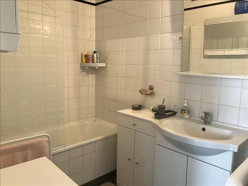 Vente appartement Bezons 239 000€ - Photo 5