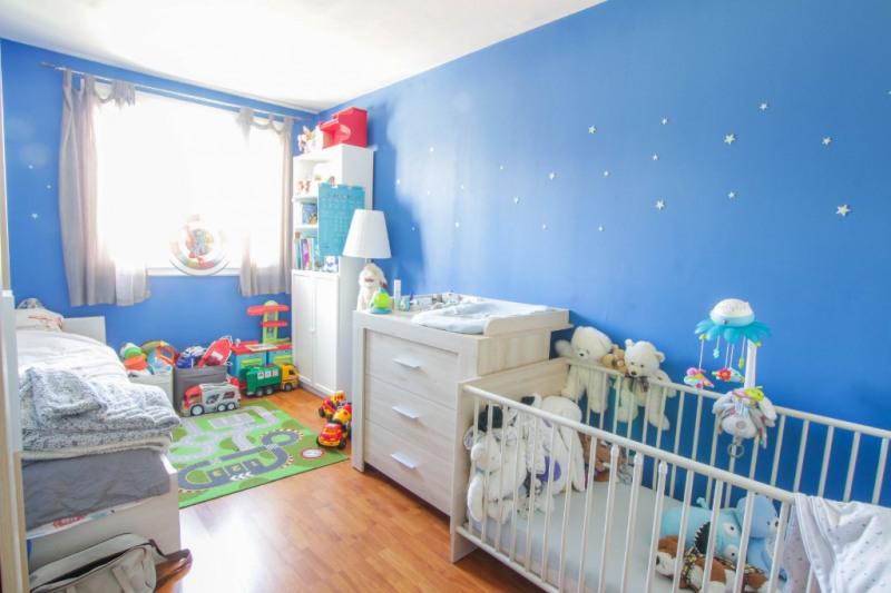 Venta  apartamento Asnieres sur seine 239000€ - Fotografía 6
