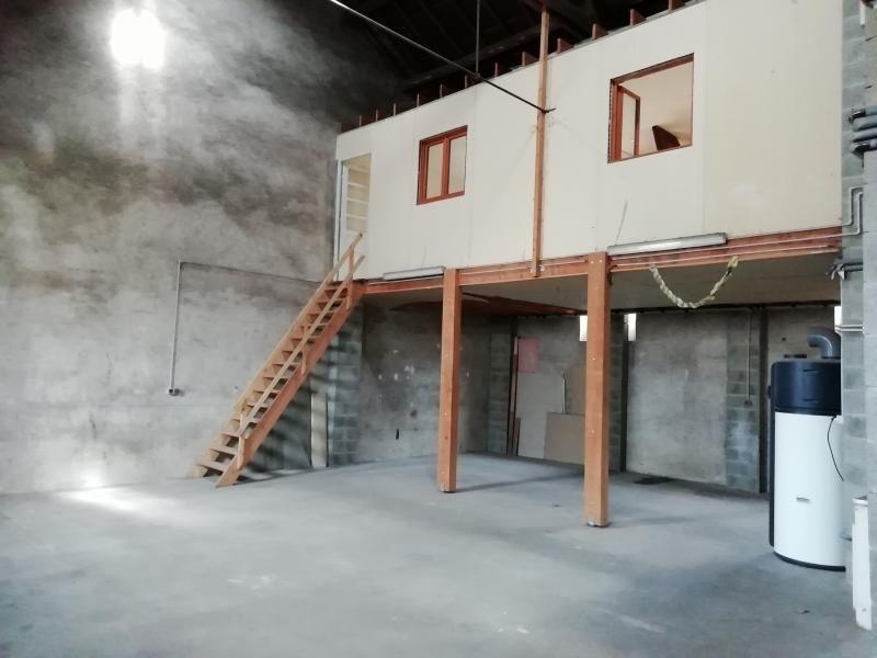 Sale house / villa Limoges 160500€ - Picture 5