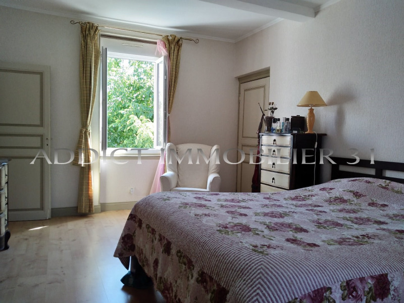 Vente maison / villa Graulhet 91000€ - Photo 3