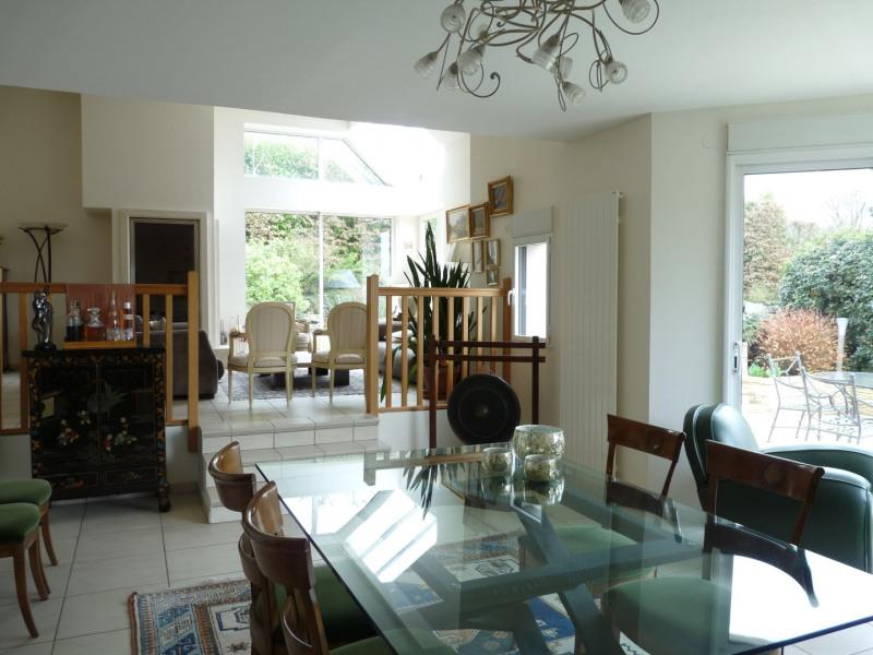 Sale house / villa Saint-nom-la-bretèche 1350000€ - Picture 11
